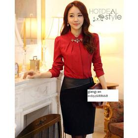 Ap1, qp1 mua sắm online Thời trang Nữ