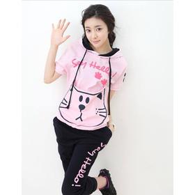 Bộ Đồ Thể Thao mua sắm online Thời trang Nữ
