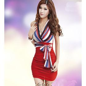 DA3061 - 190K mua sắm online Thời trang Nữ