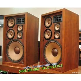 Loa Pioneer CS 88A FB mua sắm online Điện tử và âm thanh