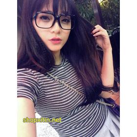 Ms934 mua sắm online Thời trang Nữ