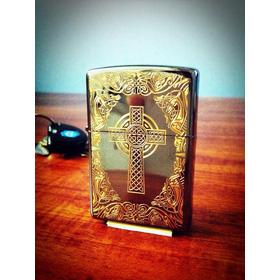 Zippo Lighter 2014 mua sắm online Phụ kiện nam