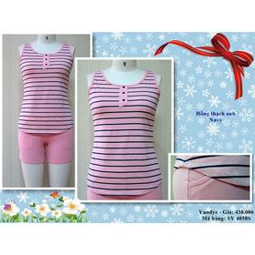 CH mua sắm online Thời trang Nữ