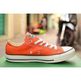 Converse Chuck Taylor classic mua sắm online Giày dép nữ