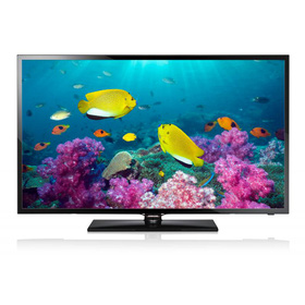 TV LED Sony 40R452A 40-inch Full HD mua sắm online Điện tử và âm thanh