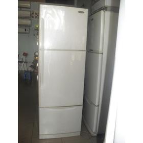 Tủ lạnh HITACHI 370 lít không đóng tuyết mua sắm online Điện máy