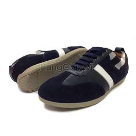 Burberry 801 mua sắm online Giày nam