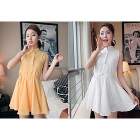 CSF03 mua sắm online Thời trang Nữ