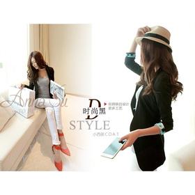 IBUU2014-s-xxl-1TR1 mua sắm online Thời trang Nữ