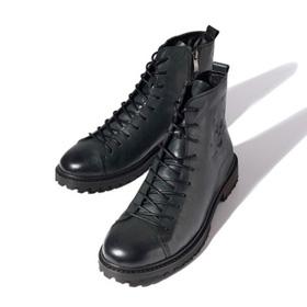Link chi tiết c&oacute tại: http://thoitrangvip360.com/home/ mua sắm online Giày nam