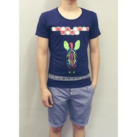 T-Shirts mua sắm online Thời trang Nam