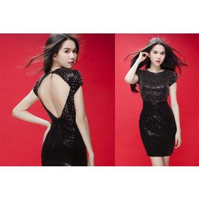 B1 mua sắm online Thời trang Nữ