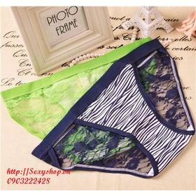 QL Ren mua sắm online Thời trang Nữ