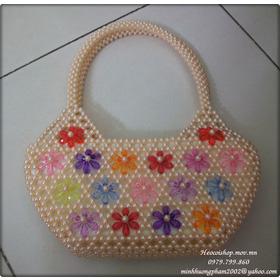 http://heocoishop.mov.mn/ mua sắm online Phụ kiện, Mỹ phẩm nữ