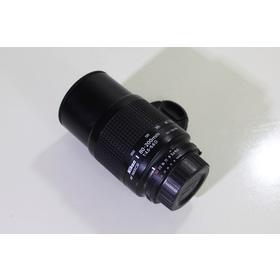 Nikon 80-200mm 1:4.5-5.6D mua sắm online Kỹ thuật số