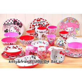 b&aacutet đĩa cốc ph&iacutep mua sắm online Dịch vụ tổng hợp