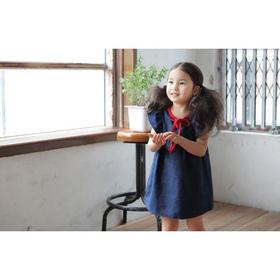 03652 mua sắm online Thời trang, Phụ kiện