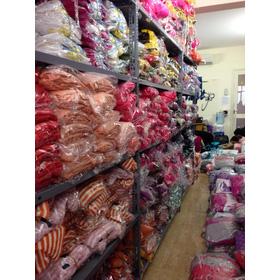 Kho hàng mua sắm online Thời trang, Phụ kiện