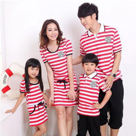 X-AGD015 mua sắm online Thời trang Nữ