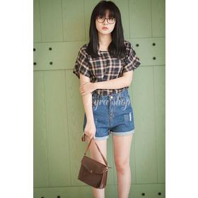 A mua sắm online Thời trang Nữ