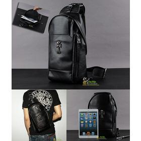 Túi đeo chéo Feecanoo sành điệu mua sắm online