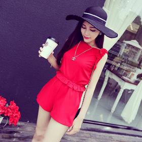 B.1 mua sắm online Thời trang Nữ