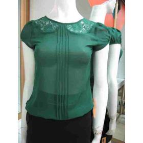 &Aacuteo 01 mua sắm online Thời trang Nữ