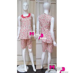 BỘ BẦU LANH GILE CHERRY ĐỎ CỔ SEN  (Mã: B110L) mua sắm online Thời trang, Phụ kiện