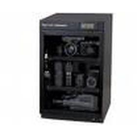 Tủ chống ẩm tự động Darlington DDC085 mua sắm online Điện máy