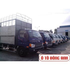 xe tai hd72 dong vang mua sắm online Xe khách, Xe tải