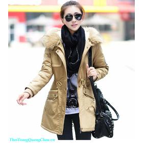 Mã số: K01 mua sắm online Thời trang Nữ