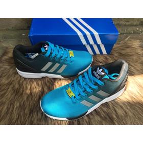 Adidas Zx flux: 900k mua sắm online Giày nam