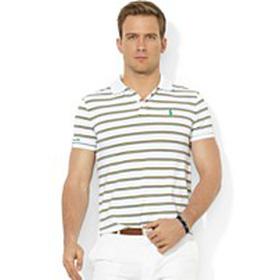 Polo Ralph Lauren RLX mua sắm online Hàng hiệu