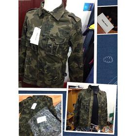 Jacket zara korean mua sắm online Thời trang Nam