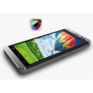 Skyphone JIAYU G3