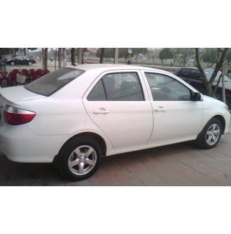 Xe Oto Toyota Cu 7 Cho