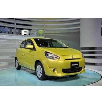 -ngay-60tr-va-40tr-khi-mua-xe-o-to-7-cho-Mitsubishi-Pajero-Sport-xe