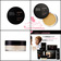 Phấn bột lesson 01 flawless mineral cover powder the face shop mua sắm online Phụ kiện, Mỹ phẩm nữ