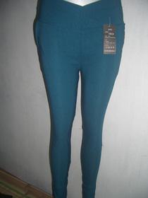 HOT HOT HOT quần skinny, áo thun, áo pull kute, quần tất họa tiết, chân váy nào