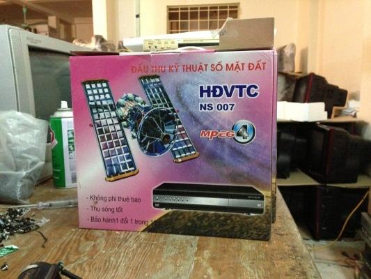 Đầu KTS VTC đủ loại 360.000đ Đầu chảo Vinasat HD02 Mic Shuze, Shupu GIÁ CHUẨN, cam kết CHẤT LƯỢNG Ảnh số 27223399