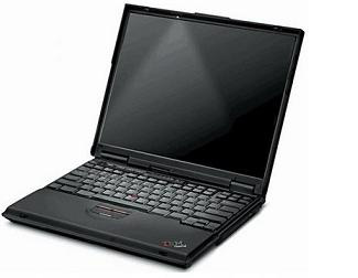 IBM thinkpad L420 corei3 2350