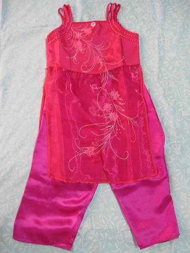 Cung cấp hàng sỉ các mẫu áo dài cho bé gái.... khuyến mãi hấp dẫn Ảnh số 745266