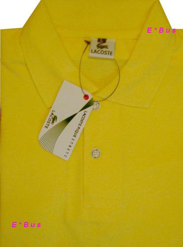 Áo phông Lacoste, Áo phông BURBERRY, Ao Burberry, Ao Lacoste hàng xịn có VAT Ảnh số 1790043