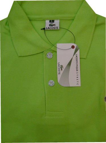 Áo phông Lacoste, Áo phông BURBERRY, Ao Burberry, Ao Lacoste hàng xịn có VAT Ảnh số 1960720