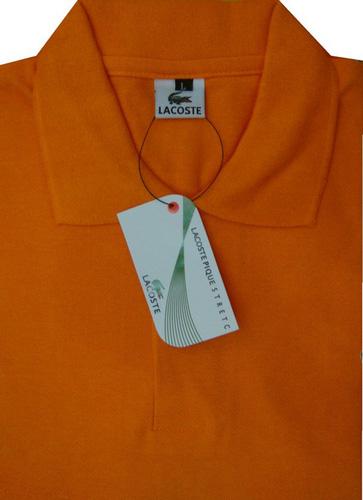 Áo phông Lacoste, Áo phông BURBERRY, Ao Burberry, Ao Lacoste hàng xịn có VAT Ảnh số 1960728
