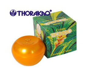Showroom Thorakao 86 Đại La Ảnh số 6568120