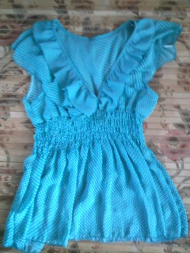 Thanh lí quần áo secondhand nhiều quần áo quá thanh lý bớt Ảnh số 14988323