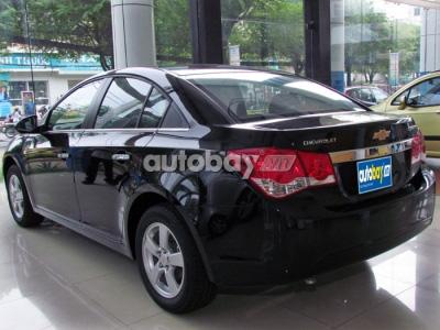 Thị trường ô tô tháng 09 năm 2013, giảm giá lớn nhất Miền Bắc Ảnh số 20314155