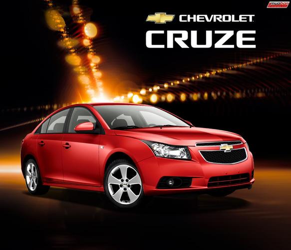 Thị trường ô tô tháng 09 năm 2013, giảm giá lớn nhất Miền Bắc Ảnh số 23381152