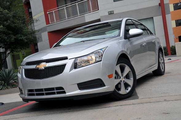 Thị trường ô tô tháng 09 năm 2013, giảm giá lớn nhất Miền Bắc Ảnh số 23748969